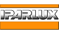 Iparlux Home